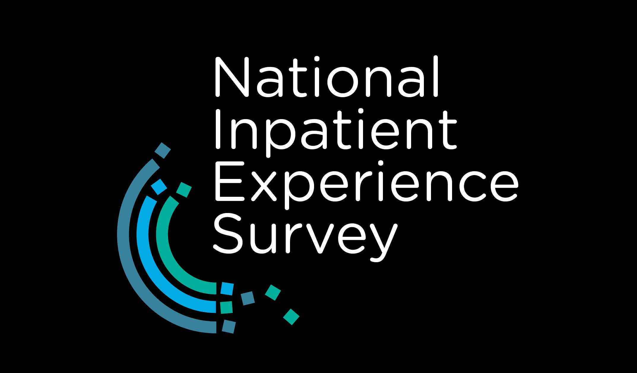 Launch of the 2021 National Inpatient Experience Survey